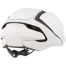 Oakley ARO5 Kask, biały